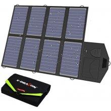 Solární nabíječka Allpowers XD- SP18V40W