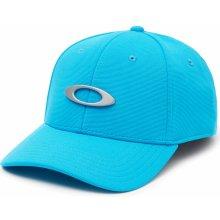 bb367be40 OAKLEY šiltovka TINCAN CAP atomic blue