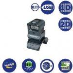 Datalogic Gryphon GPS4421