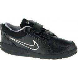 Nike PICO 4 PSV detské tenisky od 20 63a6499e059