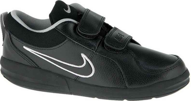 2355891e9eb4 Nike PICO 4 PSV detské tenisky - Zoznamtovaru.sk