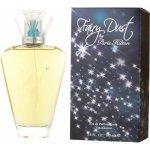 Paris Hilton Fairy Dust parfumovaná voda 100 ml