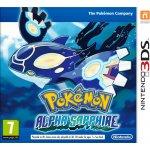 Hry na Nintendo 3DS Nintendo