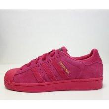 Adidas SUPERSTAR CITY SERIES K
