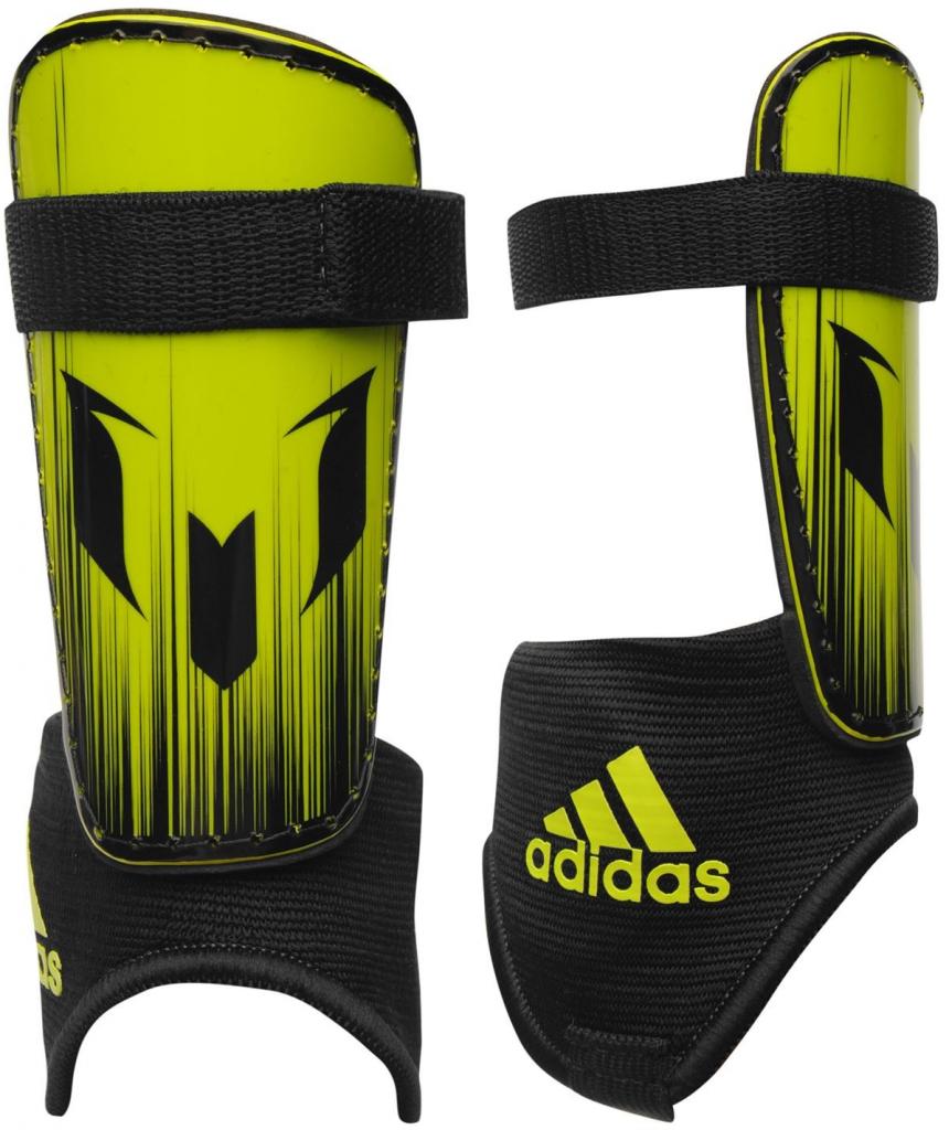 3b8fbd9aa8062 Adidas Messi Youth od 18,00 € - Heureka.sk