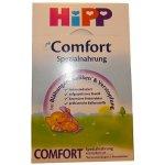 HiPP Comfort 500 g