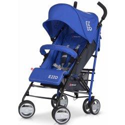 Euro-Cart Ezzo Sapphire 2015