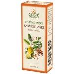 Grešík Karmelitánské kvapky 50 ml