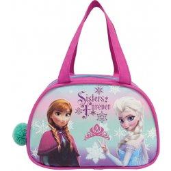 Disney kabelka Frozen alternatívy - Heureka.sk 251cb9a5245