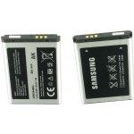 Batéria Samsung AB463446BU