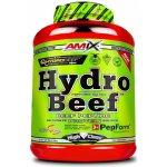 Amix Hydro Beef 2000 g