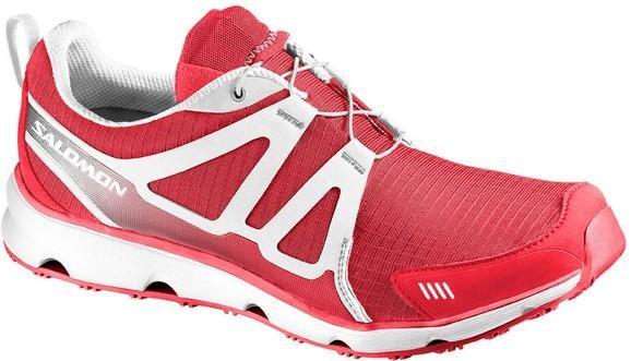Salomon S-Wind Inca W Damen Schuhe
