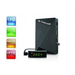 AB CryptoBox 600HD mini