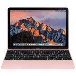 Apple MacBook MNYN2SL/A