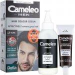 Cameleo Men 1.0 čierna