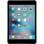 Apple iPad Mini 4 Wi-Fi 32GB MNY12FD/A
