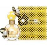 Marc Jacobs Honey parfumovaná voda 50 ml