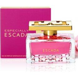 Escada Especially parfumovaná voda dámska 75 ml