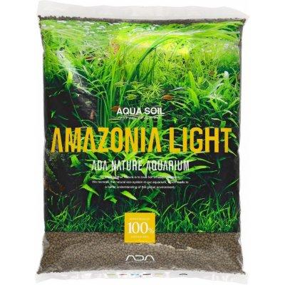 ADA Aqua Soil Amazonia Light 9 l