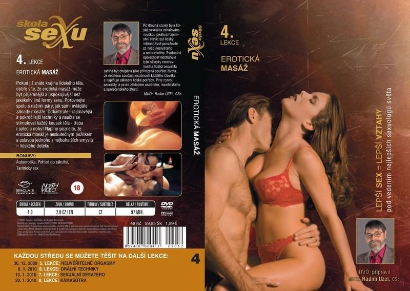 zadarmo Celebrity sex Tape video