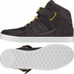 Pánska obuv Adidas