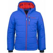 Trollkids detská zimná bunda 503-122