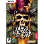 Black Buccaneer