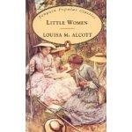 Little Women - Louisa M. Alcott