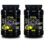 BEST NUTRITION EGG Protein 1000 g