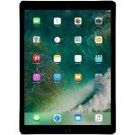 Apple iPad Pro Wi-Fi 512GB Space Gray MPKY2FD/A