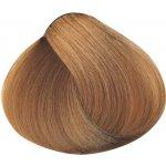 Echosline Color profesionálna krémová permanentná farba na vlasy 8.3