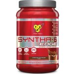 BSN Syntha-6 Edge 780 g