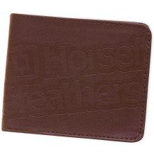 Horsefeathers Lassard brown