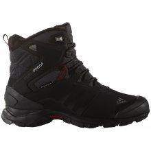 Adidas Winter Hiker Speed CP PL