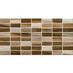 Woodcut Oak, obklad 30x60 cm - WDC74PRC