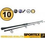 Sportex Catapult Boat 2.82m 3lb