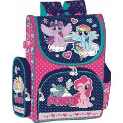 c162037279 Unipap taška My little pony MJK-241635 od 45