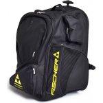 Fischer Backpack Junior