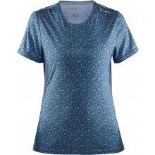 3013b5b21a6f Dámske tričká Craft
