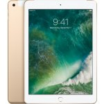 Apple iPad Wi-Fi+Cellular 128GB MPG52FD/A