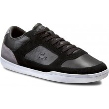 Sneakersy LACOSTE - Court-Minimal 316 1 7-32CAM0053024 Blk