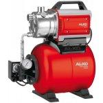 Alko HW 3300 INOX