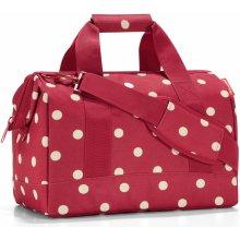 cestovní taška Reisenthel Allrounder M