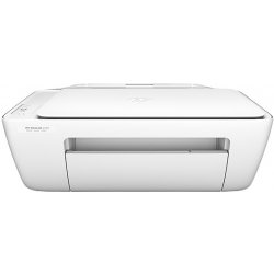 HP DeskJet Ink Advantage 2130 F5S40B