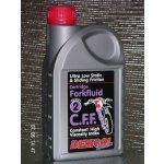 Denicol Cartridge Forkfluid SAE 10W 10 1 l
