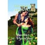 Barbar z Vysočiny - Howell Hannah