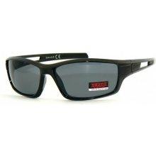 Slnečné okuliare sportove okuliare - Heureka.sk 0b15f64e7b0