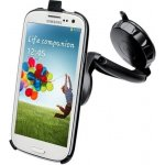 CELLY FLEXGo Samsung Galaxy S4 i9505