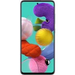mobilny telefon do 300 eur Samsung Galaxy A51 A515F Dual SIM