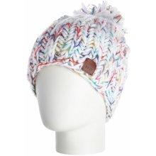 84c883aed94 Zimné čiapky biela - Heureka.sk